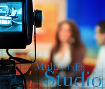 multimedia studio_quadrado