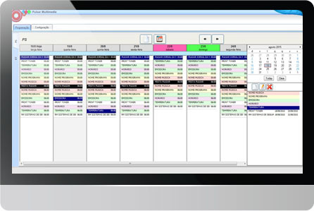 RDS Sched monitor_branco