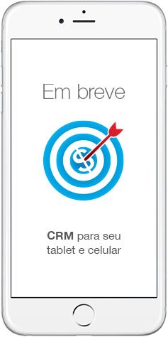 Mobile_CRM