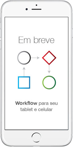 Mobile_Workflow
